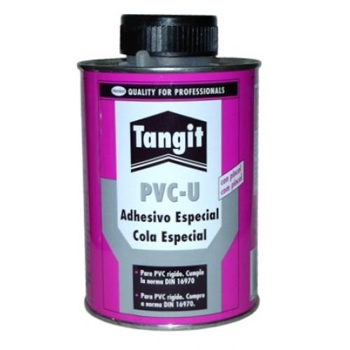 Tangit metalock 50ml