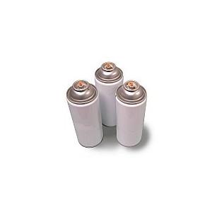 Tinta spray rbw 400 ml ref.40 br