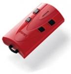 Telecomando zt02