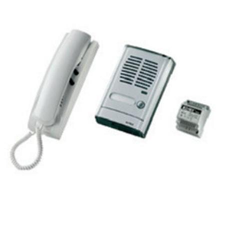 Kit audio sound system elvox 875g/s