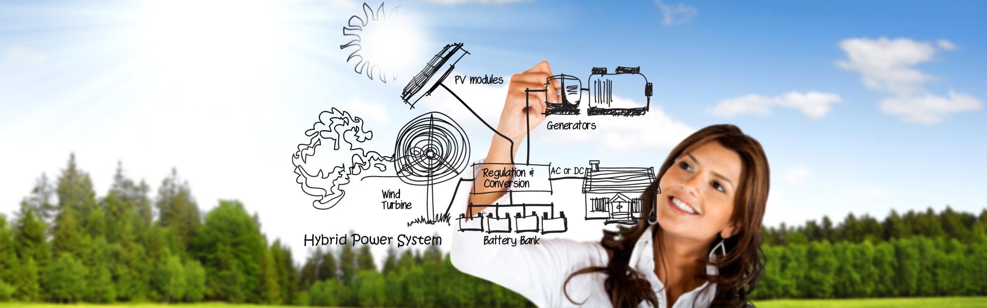 Soluções Integradas|A CAFN através das suas soluções integradas, pretende que os edifícios sejam mais seguros, mais confortáveis, mais económicos e mais eficientes energeticamente, e com isso ajudar a proteger o nosso planeta.